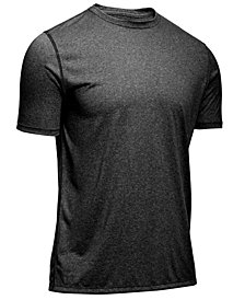 EMS® Men's Techwick® Essentials Short-Sleeve Crew