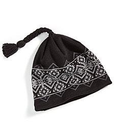 EMS® Nordic Hat