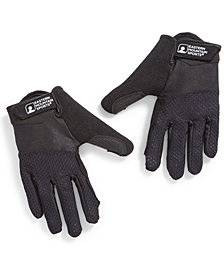 EMS® Men's Ranger Cycling Gloves