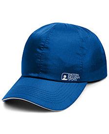 EMS® Thunderhead Cap