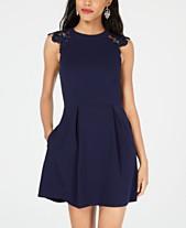 a8dac23976 Speechless Dresses  Shop Speechless Dresses - Macy s