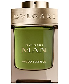 Man Wood Essence Eau de Parfum, 3.4-oz.