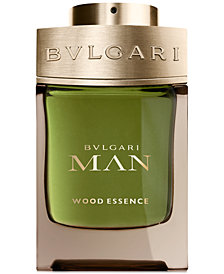 BVLGARI Man Wood Essence Eau de Parfum, 3.4-oz.