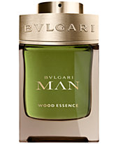 BVLGARI Man Wood Essence Eau de Parfum, 3.4-oz. 727c3df025