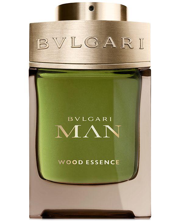 BVLGARI Man Wood Essence Eau de Parfum, 3.4-oz.