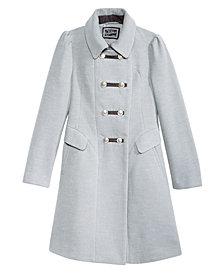 S. Rothschild Big Girls Bandmaster Jacket