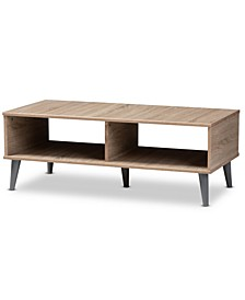 Thea Coffee Table