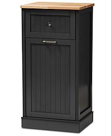 Carola Kitchen Cabinet