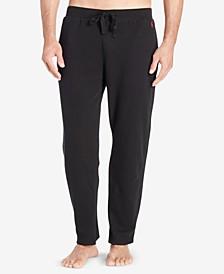 Men's Waffle-Knit Pants