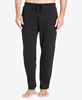1e65af47ee16 Men's Thermal Underwear: Shop Men's Thermal Underwear - Macy's