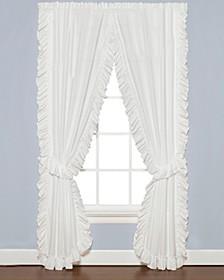 Sarah Window Panel Collection