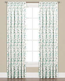 Gentle Wind Window Collection