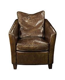 Charlston Club Chair