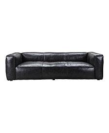 Kirby Sofa