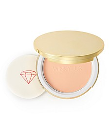 Diamond Complexion Powder