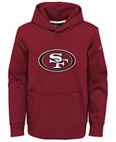 5dec1b24a56e Red Nike Hoodies  Shop Nike Hoodies - Macy s