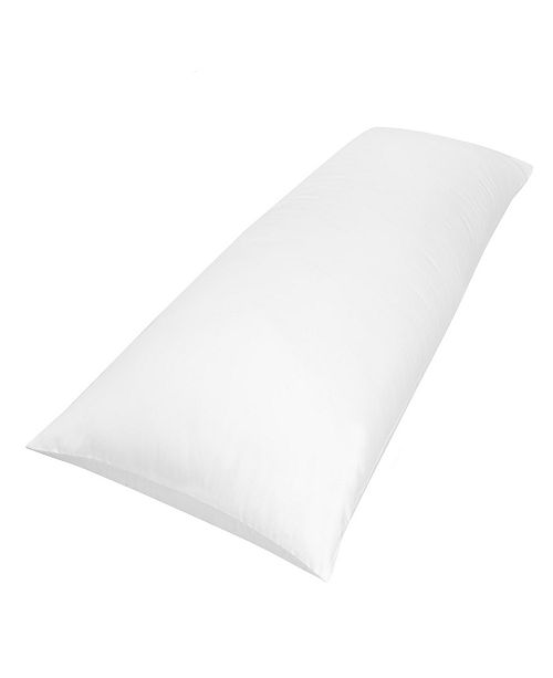 SensorPEDIC SofLoft Body Pillow