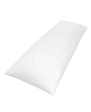SensorPedic SofLoft Body Pillow