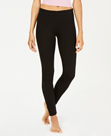UGG® Goldie Double-Knit Leggings