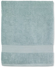Laundry by Shelli Segal Harper Cotton Towel Collection