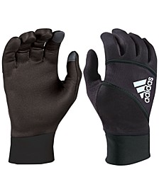 Women's DASH 2.0 Performance Gloves