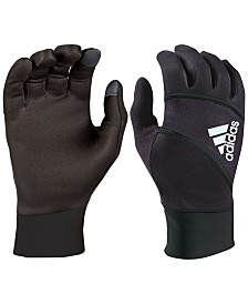 adidas Women's DASH 2.0 Performance Gloves