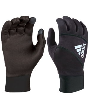 Image of adidas Women's Dash 2.0 Performance Gloves