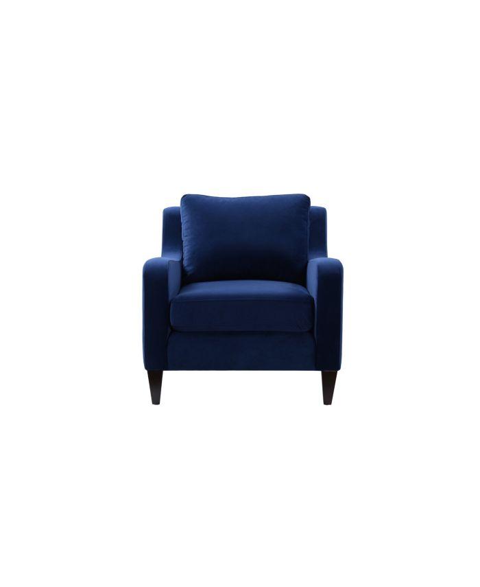 Jennifer Taylor Home Serena Lawson Chair & Reviews - Furniture - Macy's