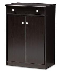 Dariell Shoe Cabinet