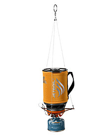 JetBoil Hanging Kit from Eastern Mountain Sports