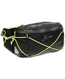 Karrimor X Lite Waist Pack from Eastern Mountain Sports