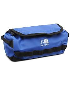 Karrimor Travel Toiletry Bag from Eastern Mountain Sports