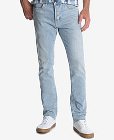 Wrangler Men's Spencer Slim-Fit Stretch Jeans