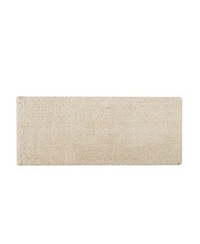 "Signature Grande 24"" x 60"" Solid Tufted Rug"