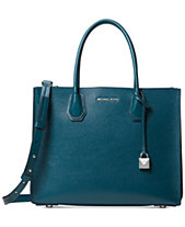 bolsas michael kors - Shop for and Buy bolsas michael kors Online ... 67b3084588
