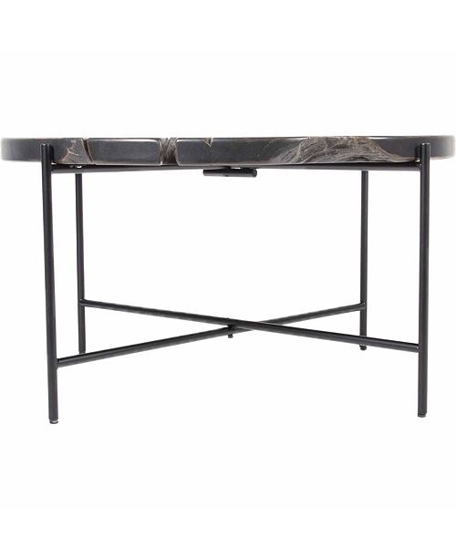 Moe's Home Collection Petro Coffee Table