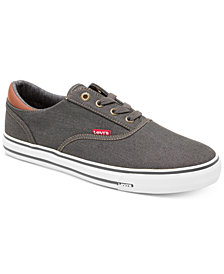 Levi's® Men's Ethan Denim II Sneakers