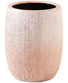 JLA Home Sunset Ombré Tumbler, Created for Macy's