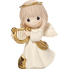 Make Sweet Melody Figurine