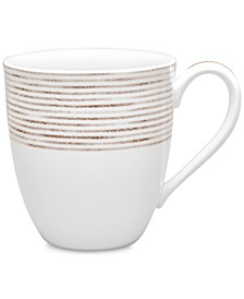 Hammock Mug, Created for Macy's
