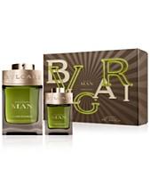 BVLGARI Man Wood Essence 2-Pc Gift Set 3a43cd148d61