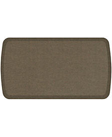 GelPro Elite Anti-Fatigue Kitchen Comfort Mat - 20x36