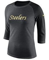 e2ad8a44e pittsburgh steelers clothing - Shop for and Buy pittsburgh steelers ...