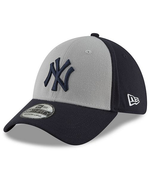 563e2a37a ... New Era New York Yankees Players Weekend 39THIRTY Cap ...