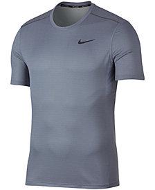 Nike Men's Miler Dri-FIT T-Shirt