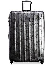 Tumi V3 Extended Trip Wheeled Hardside Suitcase