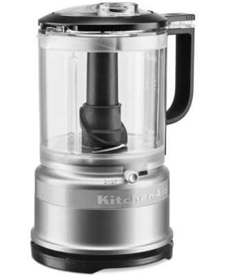 ... KitchenAid KFC0516 5 Cup Food Chopper ...