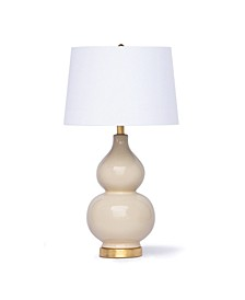 Regina Andrew Design Madison Ceramic Table Lamp