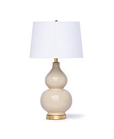 Regina Andrew Design Madison Ceramic Table Lamp