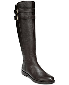 Franco Sarto Christoff Riding Boots